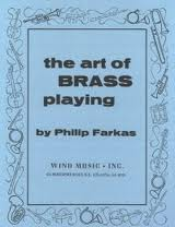 Farkas - The Art of Brass Playing (Wind Music)