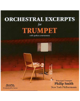 Smith: Orchestral Excerpts for Trumpet