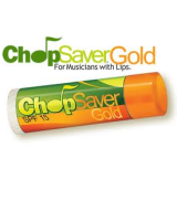 ChopSaver Gold
