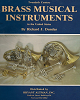 Dundas - 20th Century Brass Musical Instruments (Bryant Altman,